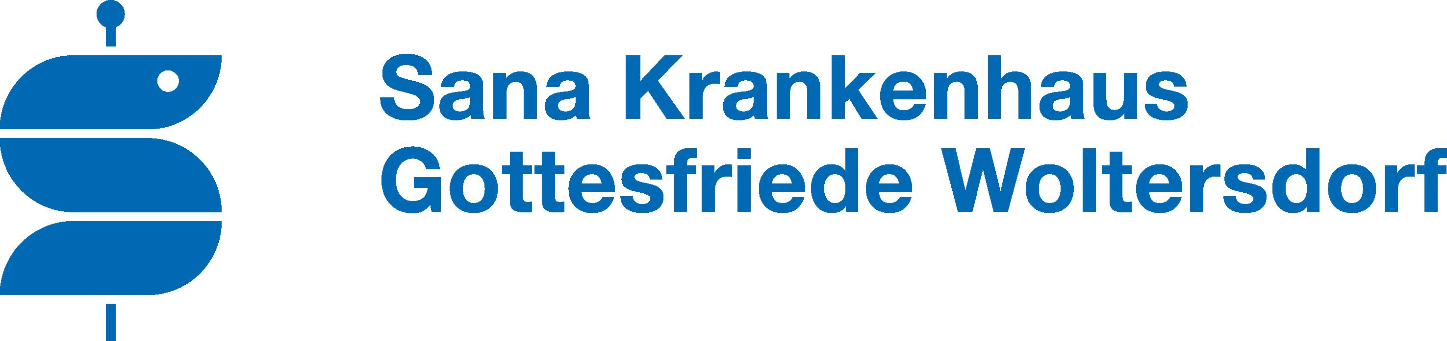 Evangelisches Krankenhaus Woltersdorf