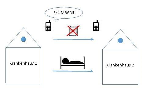 Grafik 1.jpg