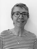 Dr. med. Barbara Hoffmann, MPH
