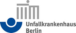 Unfallkrankenhaus Berlin